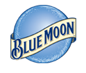 Blue Moon Brewing