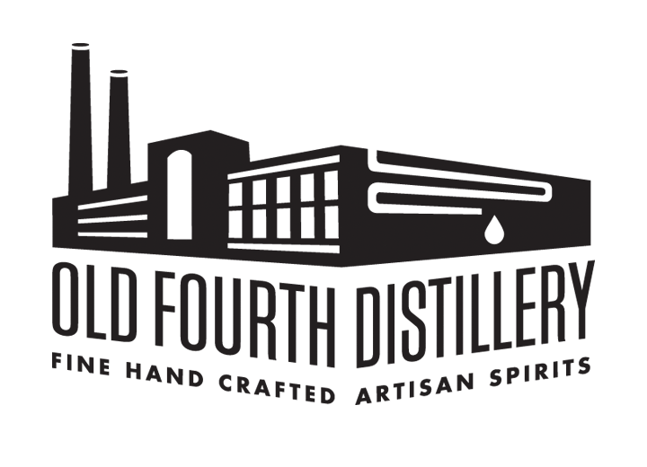 Old Fourth Ward Distillery