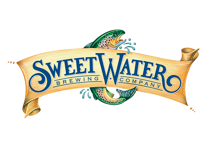 Sweetwater Brewing Co.
