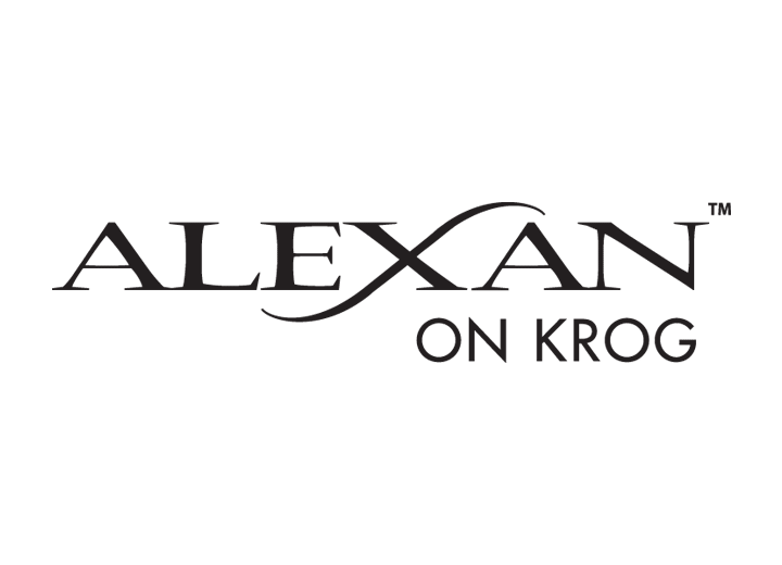 Alexan on Krog
