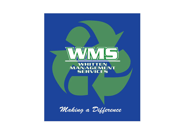Whitten Management Services